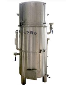 一体白酒蒸馏器